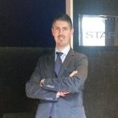 Maurizio Defant - Aftersales Manager