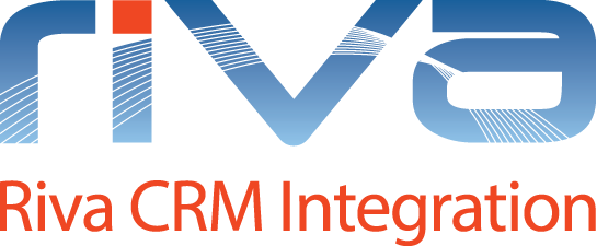 Riva - CRM Integration